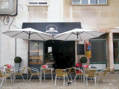 Cafetaria Rosa Branca (13)