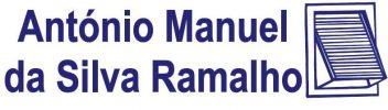 Caixilharias em Aluminio Antonio Manuel da Silva Ramalho na Caparica