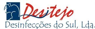 Desitejo - Logotipo