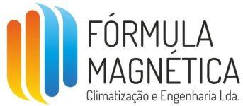 Formula Magnética L