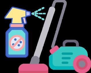 Guia de Serviços - Limpeza e desbaratização-novo