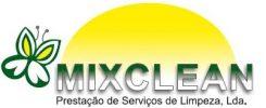 Limpezas Mixclean em Almada