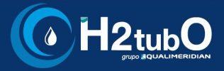Materiais de Canalizaçao H2tubo em Almada