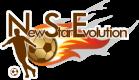 NewStarEvolution