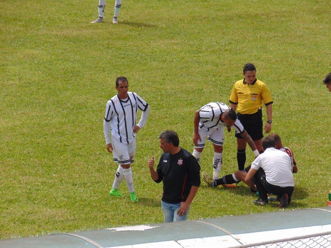 Paulo Fernandes A (1)
