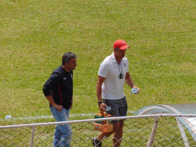 Paulo Fernandes A (3)
