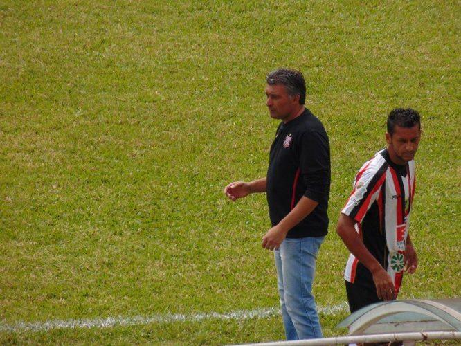 Paulo Fernandes A (6)
