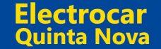Reparaçao Automoveis Electrocar Quinta Nova na Charneca de Caparica