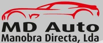 Reparaçao Automoveis MD Auto na Sobreda