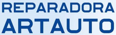 Reparaçao Automovel Reparadora Artauto em Almada