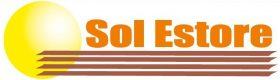 Reparaçao Portas Fabrico Sol Estore em Almada