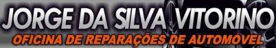 Repraçoes Automoveis Jorge Silva Vitorino em Charneca de Caparica