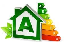 Roteiro de Almada - Lds loja de serviços -certificação energética