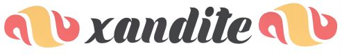 Xandite-Listing