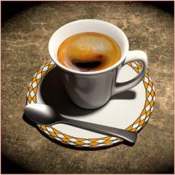 café central de almada 4