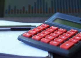 contabilidade A (4) 200x200
