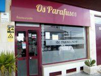 parafusos (12)